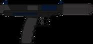 G309-CFE Blaster Pistol