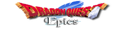 Dragon Quest Epics Wiki