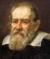 Galileo short pic