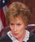Judge Judy Short Pic