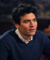 Ted Mosby short pic