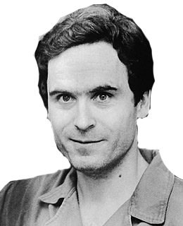 Ted Bundy PNG