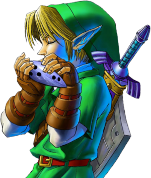 Link picture