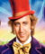 Willy Wonka short pic
