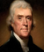 Thomas Jefferson short pic