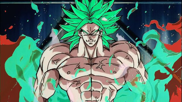 File:Broly the legendary super saiyan god super saiyan by maldorx-d8s4gzr-0.jpg