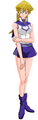 Euthemia - Full Image 2.png