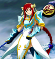 Bellona - Zeus Outfit.png