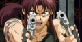 Chiyome Lys - Angry.png