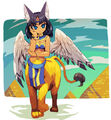 Nephthys - Sphinx Concept.jpg