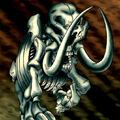 Hellephant 2.jpg