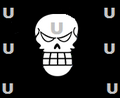 Four Legged Pirates' Jolly Roger - Pudge48 Version.png