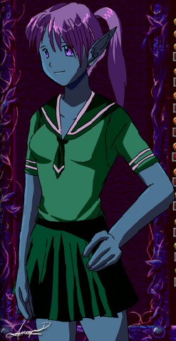 File:Zelda Beryl - Sailor Fuku.png