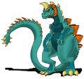Mizusaurus.jpg