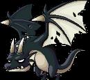 Dragon Shrine Wiki