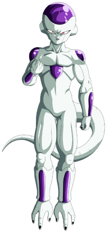 File:Final Form Frieza.png