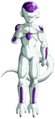 Final Form Frieza.png