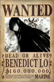 Benedict Lo - Wanted Poster.png