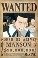 Manson - Wanted Poster.png