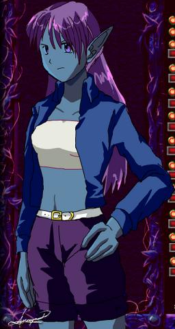 File:Zelda Beryl - Hair Undone.png