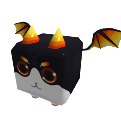 Basic Fire Dragon | Roblox Dragon Simulator Wiki | FANDOM