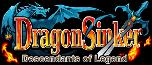 Dragon Sinker Wiki