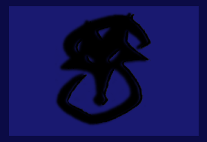 Southern Wolves Banner