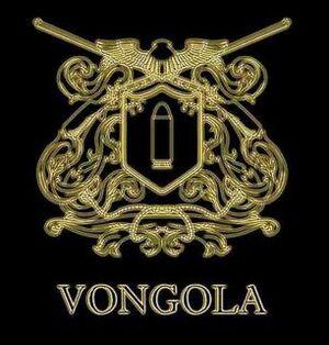 Vongola Banner