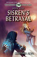 Sisren's Betrayal