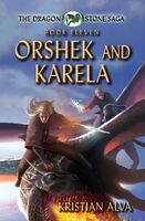 Orshek and Karela