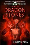 Dragon Stones (Book)