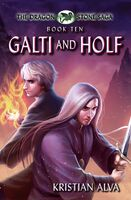 Galti and Holf