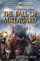 The Fall of Miklagard