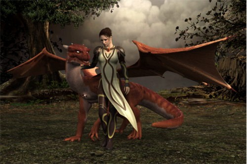 Dragon Stones Wiki