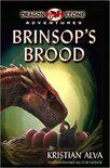 Brinsop's Brood