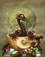 Coffee-dragon-stanley-morrison