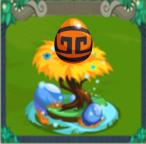 EggOrator