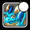 Iconcharter2