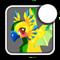 60px-Iconparakeet4