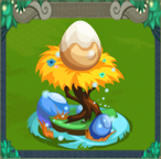 EggPowdered