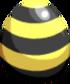 Hive Queen Egg
