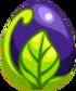 Hunter Egg