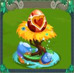 EggAmberSoul