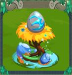EggBrightsteel