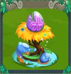 EggLavender