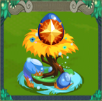 EggPyxis