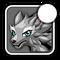 IconDire Wolf3
