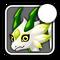 Iconwhitelotus4