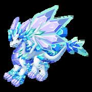 Bright Diamond Epic