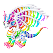 Chromastripe Epic